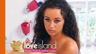 Liebeschaos: Wie soll sich Samira entscheiden? | Love Island - Staffel 3