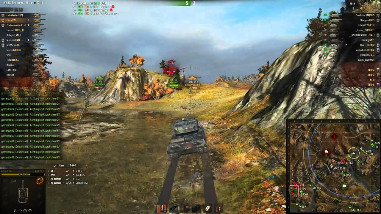 Starcraft 2 matchmaking præstationer