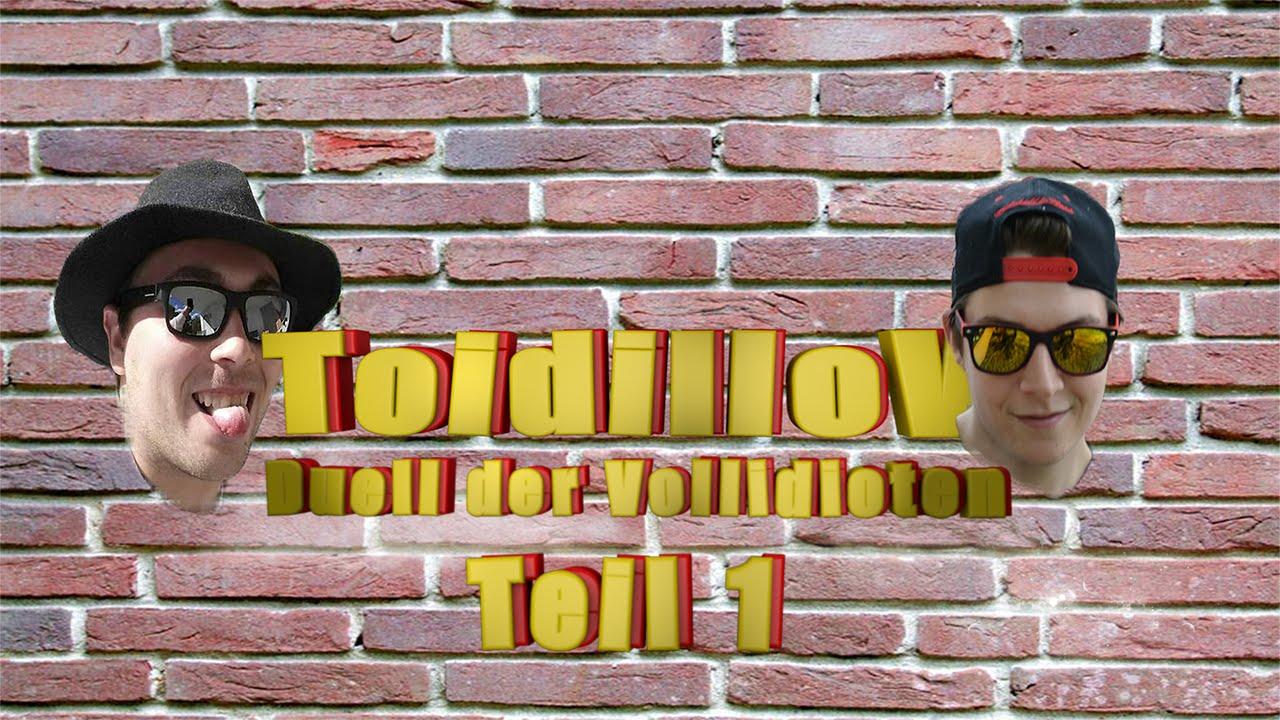 Duell Der Realitystars