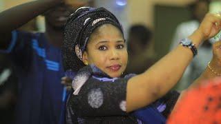 Sabon Video Matan Kannywood Maryam Yahya Jamila Nagudu Hauwa Waraka Ummi Nuhu 2018