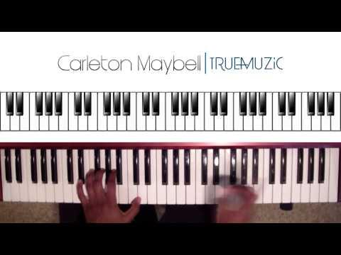 Mia Wallace - Wiz Khalifa Piano Tutorial