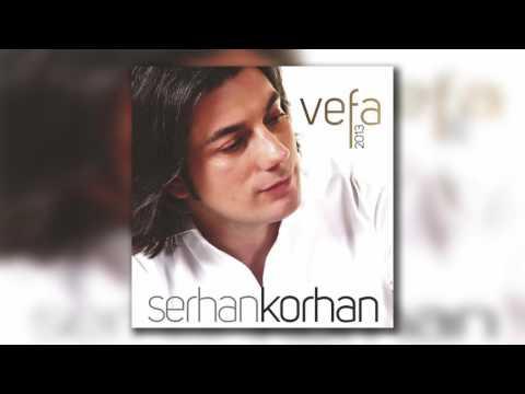 Serhan Korhan - Aşkı Bitmişim