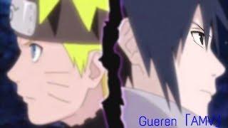 Video Naruto「AMV」Guren download MP3, 3GP, MP4, WEBM, AVI, FLV Agustus 2018