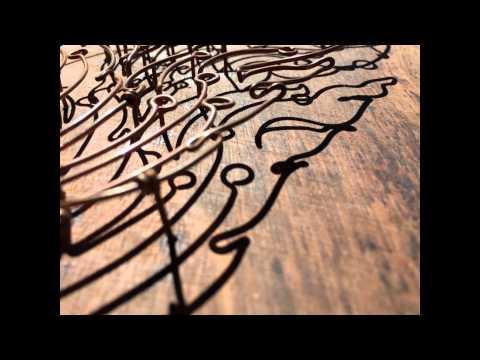 Wood & Wire Art, Copper Wire Art, Wire Art Sculpture, Custom Wire Art Sculpture