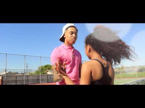 MURDOCK - SHINE (offical video) DIR @jayyfilms