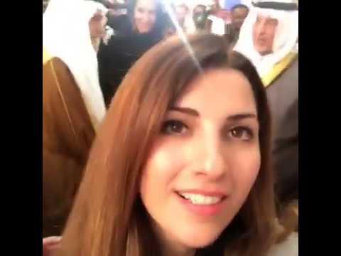 Suudi Arabistan Kralinin ogullari, Khalid Bin Faisal Al Saud ve Turki Bin Faisal Al Saud