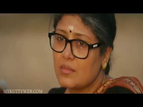 Amma song in tamil for WhatsApp status video