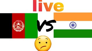 afg vs ind asia cup 2018 live match app for android mobile phones