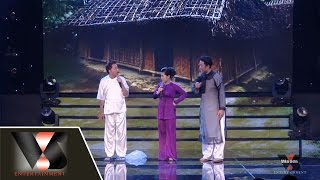 Hài Kịch : Xui Gia Kỵ Rơ - Vân Sơn, Bảo Chung, Kiều Linh