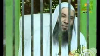 المرأة المسلمة مقطع مؤثر الشيخ محمد حسان