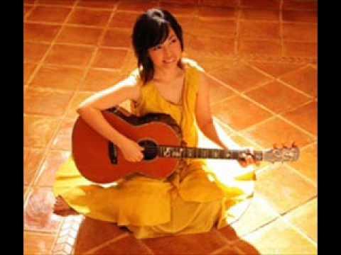 Emi Fujita - From A Distance