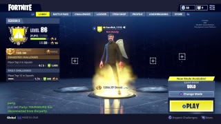 Fortnite 520+ WINS!!! V-BUCKS GIVEAWAY @500 Subscribers And New Skins!!