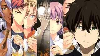 estrenos anime abril 2015 (primavera) 1 parte
