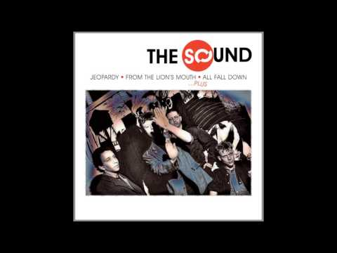 Kevin Hewick and The Sound  - Plenty