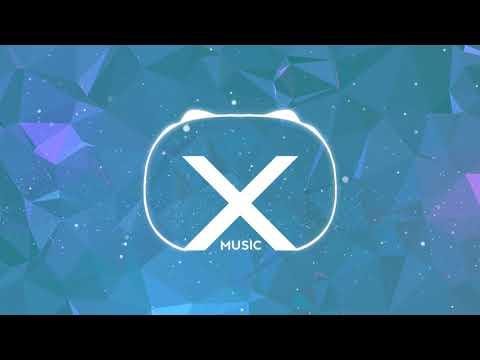 Kyle - iSpy feat.  Lil Yachty (Bohkeh Remix)