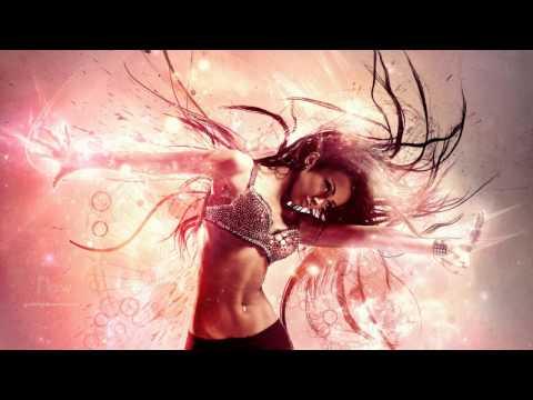 Shining Star DJ Fait Remix )