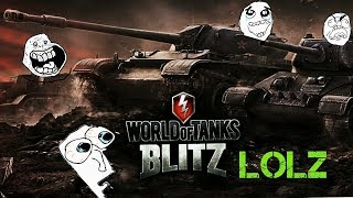 Wotb. Funny / Troll Moments | episode 2