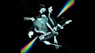 Play Modern Times (Modern Dudes Rmx By Jean Nipon)