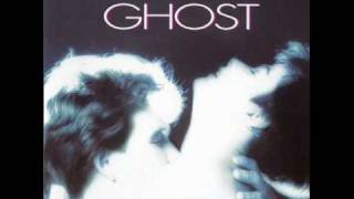 Bande Originale de GHOST (Unchained melody)