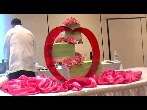Cincinnati Wedding Sweet Victory 2010