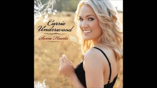 Don't Forget To Remember Me   Carrie Underwood