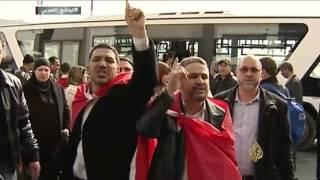تحول قريب في رؤى النهضة التونسية