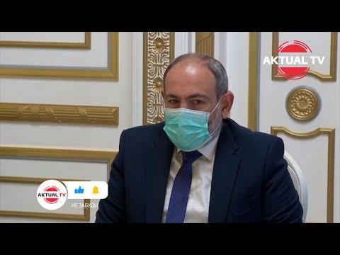 Если Армения не дает Азербайджану коридор в Зангезуре, то потеряет Лачинский коридор - ЛОГИКА