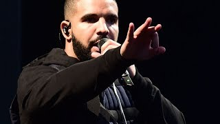 Drake Suing Layla Lace Over False Rape and Pregnancy Allegations!
