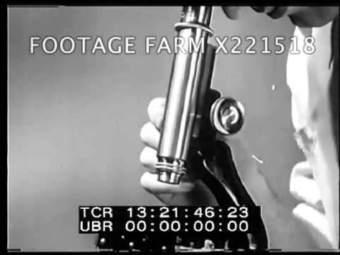 Sound Recording And Reproduction 221518-02X | Footage Farm