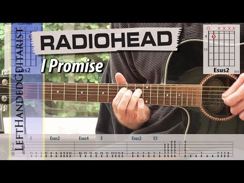 Video - Starlight (Muse) Easy Guitar Lesson How to Play Strum Chords ...