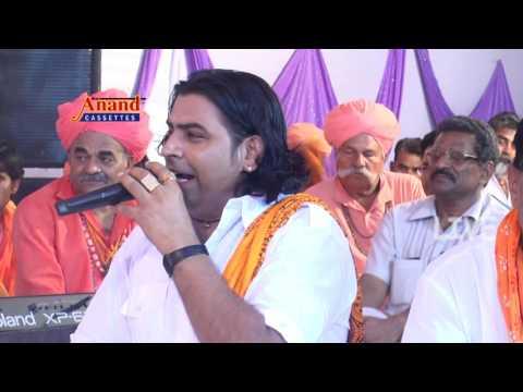 Dava Daru Sab Tyagi | Sant Kahaiyalal & Shyam Paliwal Jugalbandi | Rajasthani Live Bhajan