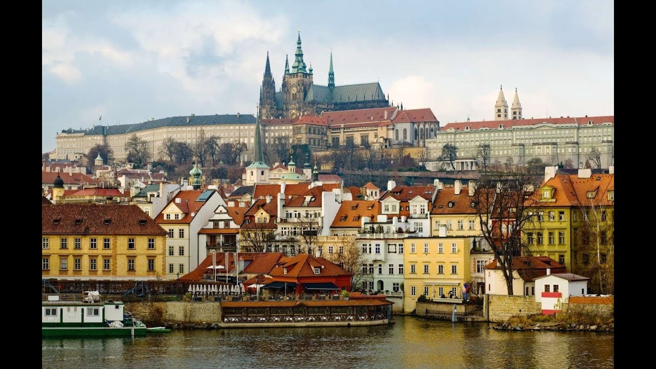 Most Beautiful Places In Europe The 20 Most Beautiful Medieval Cities In Europe