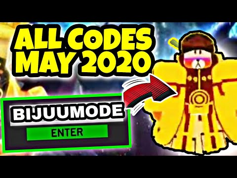 All New Working Anime Fighting Simulator Codes Anime Fighting