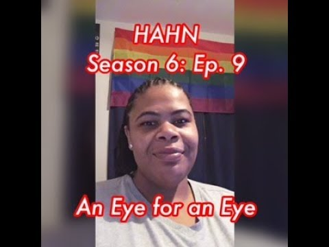 (REVIEW) The Haves and the Have Nots | Season 6: Ep. 9 | An Eye for an Eye (RECAP)