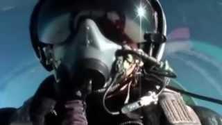 World of Warplanes! ОБТ игра ради будущих побед  (game for the sake of future victories)