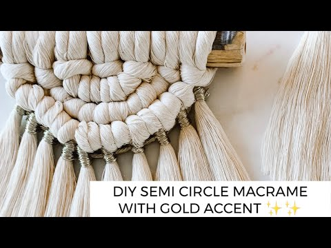diy-semi-circle-macrame-wall-hanging