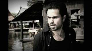 "new leaked song ""awarapan 2 ""download mp3 here"