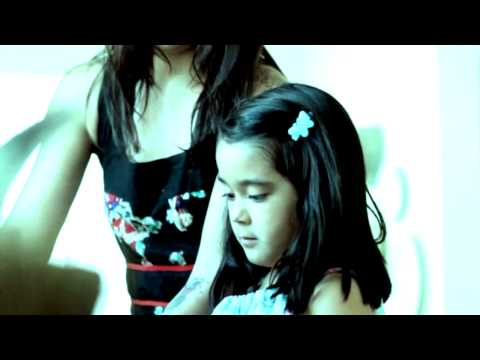 Michelle Branch - For Dear Life (Music Video)