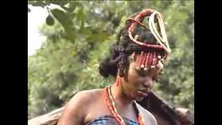 SON OF THE SOIL PART 2 - NIGERIAN NOLLYWOOD EPIC MOVIE