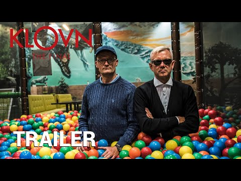 KLOVN THE FINAL | Hovedtrailer