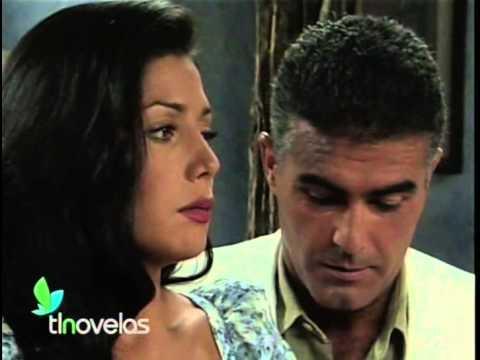 David Y Lorena - Acapulco Cuerpo Y Alma
