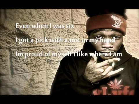 dizzy wright fuck your opinion lyrics