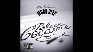 Mobb Deep - Black Cocaine