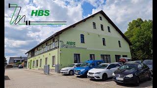 HBS Elektrobau GmbH