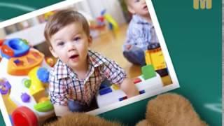 видео Перепади настрою у дитини