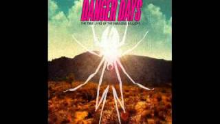 Na Na Na - Danger Days - My Chemical Romance