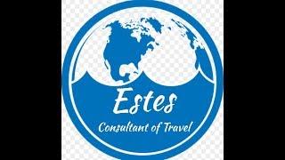 MardiGras Group Cruise Estes consultant of Travel