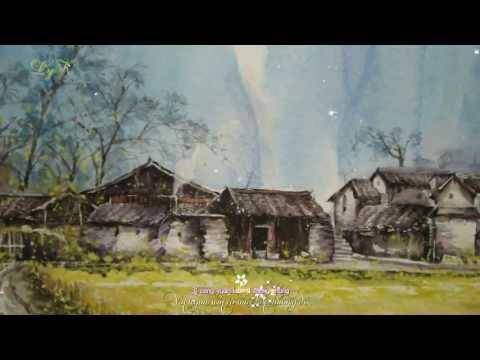 [MV HD] Hiệp Khách Hành (OST) - Tạ Vũ Hân