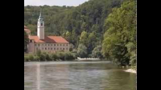 Am Fluß - Hannes Wader