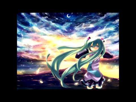 Hatsune Miku - Strobe Nights Ram Rider Remix
